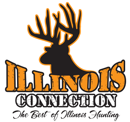 Illinois Bowhunting – Guided Trophy Whitetail Deerhunting