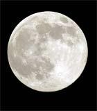 moon-140X160
